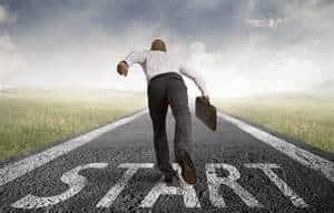 Tips for start-ups