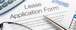 4 equipment leasing mistakes you can avoid
