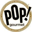 Pop Gourmet