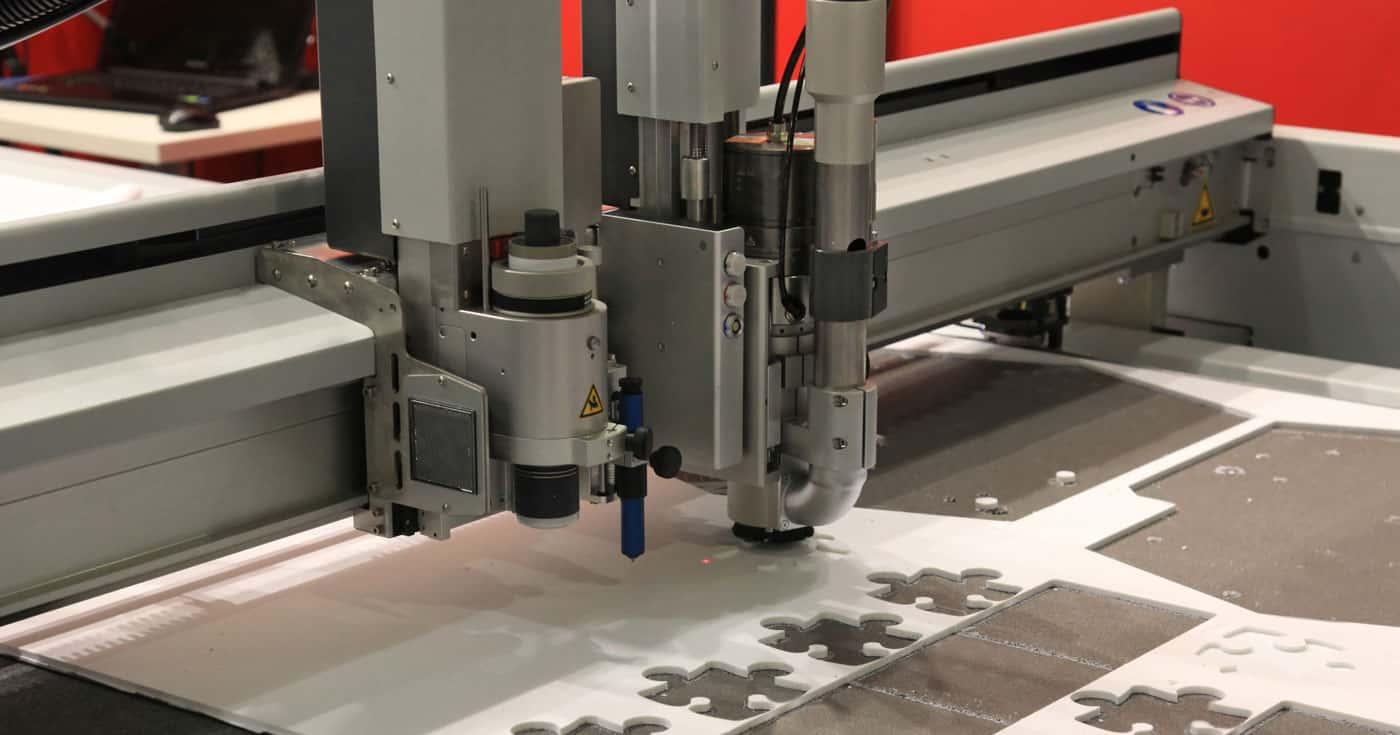 cnc machine financing